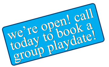 we-are-open-group-playdate
